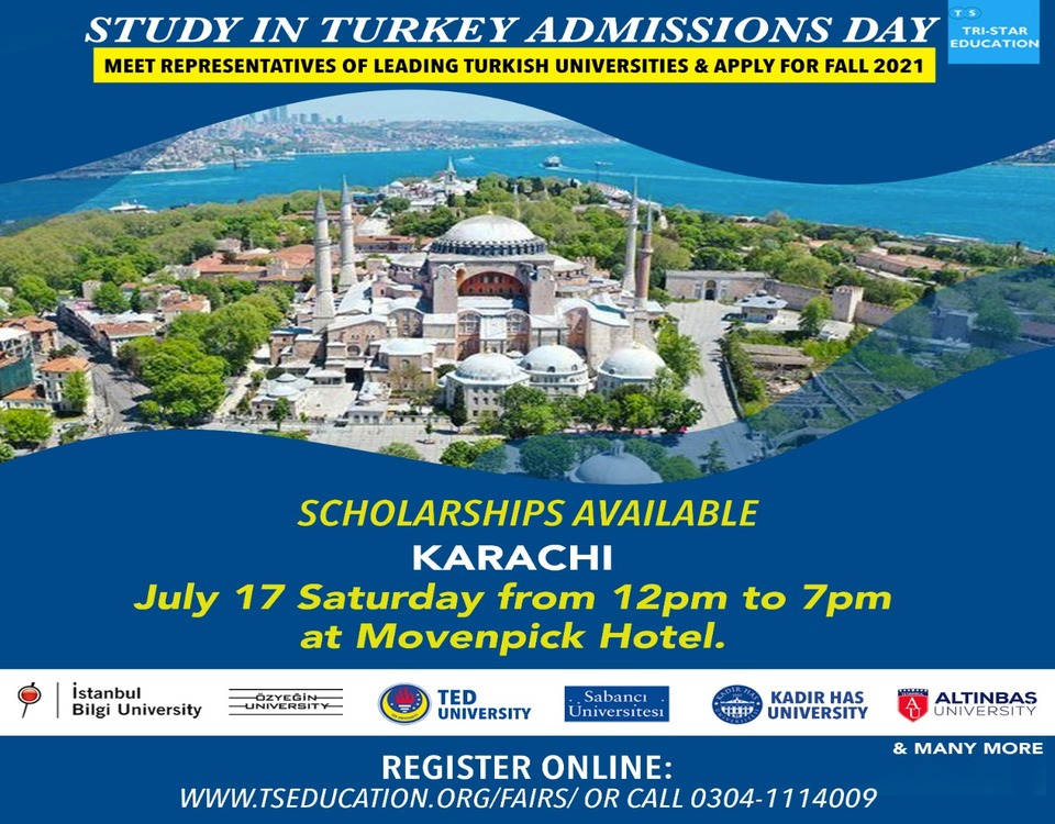 SIT ADMISSION DAY